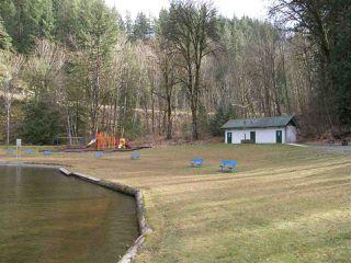 Photo 20: 65987 OGILVIEW Drive in Hope: Hope Kawkawa Lake House for sale : MLS®# R2443897