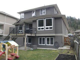 Photo 16: 65987 OGILVIEW Drive in Hope: Hope Kawkawa Lake House for sale : MLS®# R2443897
