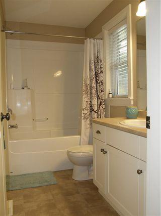 Photo 12: 65987 OGILVIEW Drive in Hope: Hope Kawkawa Lake House for sale : MLS®# R2443897