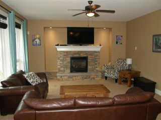 Photo 6: 65987 OGILVIEW Drive in Hope: Hope Kawkawa Lake House for sale : MLS®# R2443897