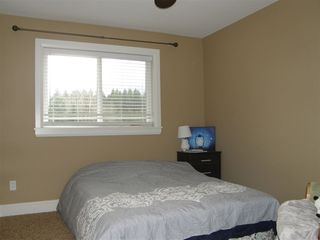 Photo 9: 65987 OGILVIEW Drive in Hope: Hope Kawkawa Lake House for sale : MLS®# R2443897
