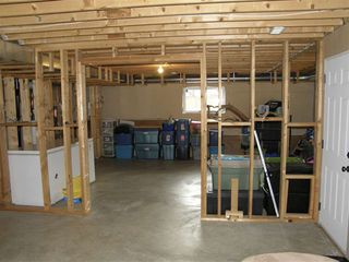 Photo 15: 65987 OGILVIEW Drive in Hope: Hope Kawkawa Lake House for sale : MLS®# R2443897