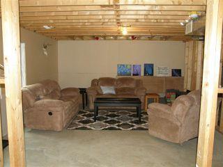 Photo 14: 65987 OGILVIEW Drive in Hope: Hope Kawkawa Lake House for sale : MLS®# R2443897