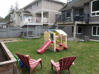 Photo 17: 65987 OGILVIEW Drive in Hope: Hope Kawkawa Lake House for sale : MLS®# R2443897