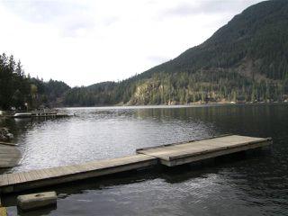 Photo 19: 65987 OGILVIEW Drive in Hope: Hope Kawkawa Lake House for sale : MLS®# R2443897