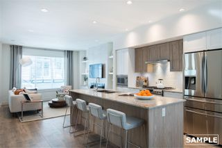 """Photo 4: 34 11188 72 Avenue in Delta: Sunshine Hills Woods Townhouse for sale in """"Chelsea Gate"""" (N. Delta)  : MLS®# R2448564"""