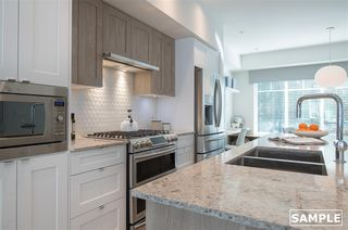 """Photo 5: 34 11188 72 Avenue in Delta: Sunshine Hills Woods Townhouse for sale in """"Chelsea Gate"""" (N. Delta)  : MLS®# R2448564"""