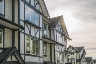 "Photo 2: 34 11188 72 Avenue in Delta: Sunshine Hills Woods Townhouse for sale in ""Chelsea Gate"" (N. Delta)  : MLS®# R2448564"