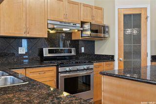 Photo 14: 279 Kucey Terrace in Saskatoon: Arbor Creek Residential for sale : MLS®# SK809054