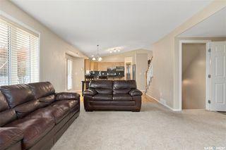 Photo 18: 279 Kucey Terrace in Saskatoon: Arbor Creek Residential for sale : MLS®# SK809054