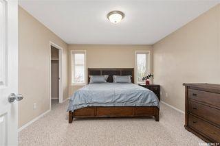 Photo 23: 279 Kucey Terrace in Saskatoon: Arbor Creek Residential for sale : MLS®# SK809054