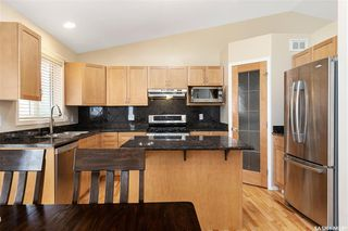 Photo 10: 279 Kucey Terrace in Saskatoon: Arbor Creek Residential for sale : MLS®# SK809054