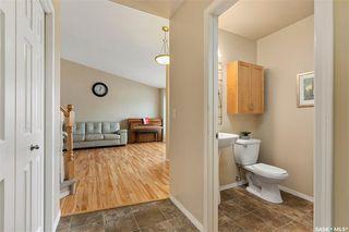 Photo 21: 279 Kucey Terrace in Saskatoon: Arbor Creek Residential for sale : MLS®# SK809054