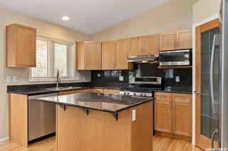 Photo 11: 279 Kucey Terrace in Saskatoon: Arbor Creek Residential for sale : MLS®# SK809054