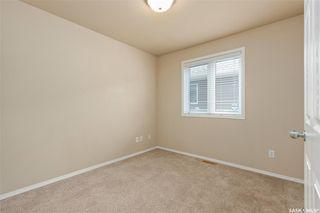 Photo 19: 279 Kucey Terrace in Saskatoon: Arbor Creek Residential for sale : MLS®# SK809054