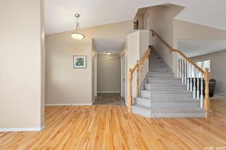 Photo 7: 279 Kucey Terrace in Saskatoon: Arbor Creek Residential for sale : MLS®# SK809054