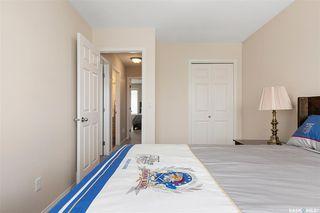 Photo 32: 279 Kucey Terrace in Saskatoon: Arbor Creek Residential for sale : MLS®# SK809054