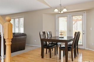 Photo 8: 279 Kucey Terrace in Saskatoon: Arbor Creek Residential for sale : MLS®# SK809054