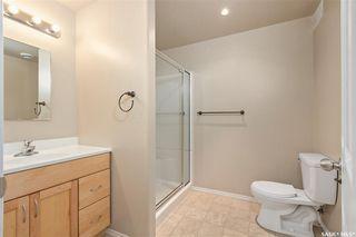 Photo 36: 279 Kucey Terrace in Saskatoon: Arbor Creek Residential for sale : MLS®# SK809054