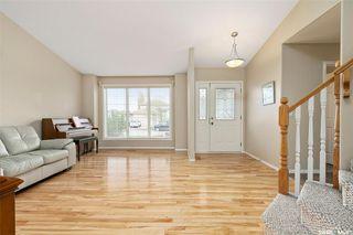 Photo 5: 279 Kucey Terrace in Saskatoon: Arbor Creek Residential for sale : MLS®# SK809054
