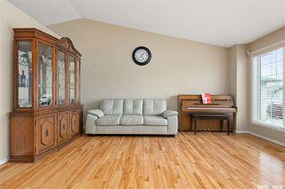 Photo 4: 279 Kucey Terrace in Saskatoon: Arbor Creek Residential for sale : MLS®# SK809054