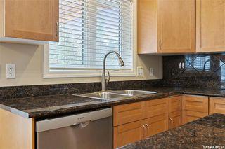 Photo 13: 279 Kucey Terrace in Saskatoon: Arbor Creek Residential for sale : MLS®# SK809054