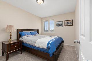 Photo 31: 279 Kucey Terrace in Saskatoon: Arbor Creek Residential for sale : MLS®# SK809054