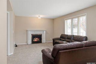 Photo 16: 279 Kucey Terrace in Saskatoon: Arbor Creek Residential for sale : MLS®# SK809054