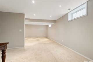 Photo 35: 279 Kucey Terrace in Saskatoon: Arbor Creek Residential for sale : MLS®# SK809054