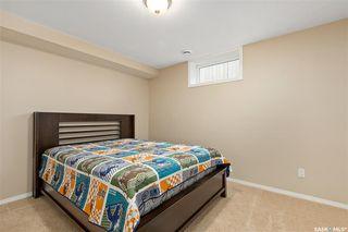 Photo 37: 279 Kucey Terrace in Saskatoon: Arbor Creek Residential for sale : MLS®# SK809054