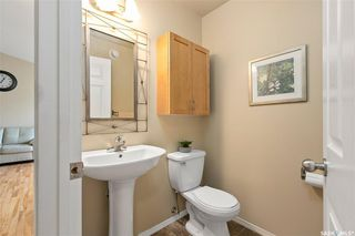 Photo 22: 279 Kucey Terrace in Saskatoon: Arbor Creek Residential for sale : MLS®# SK809054
