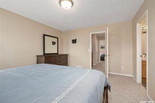 Photo 24: 279 Kucey Terrace in Saskatoon: Arbor Creek Residential for sale : MLS®# SK809054