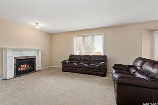 Photo 17: 279 Kucey Terrace in Saskatoon: Arbor Creek Residential for sale : MLS®# SK809054