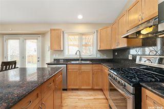 Photo 12: 279 Kucey Terrace in Saskatoon: Arbor Creek Residential for sale : MLS®# SK809054
