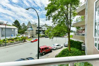 "Photo 28: 201 1150 QUAYSIDE Drive in New Westminster: Quay Condo for sale in ""Westport"" : MLS®# R2460652"