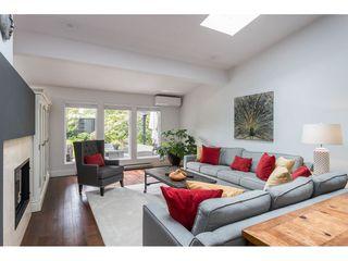 Photo 7: 503 SHANNON Way in Delta: Pebble Hill House for sale (Tsawwassen)  : MLS®# R2464565