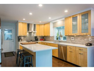Photo 12: 503 SHANNON Way in Delta: Pebble Hill House for sale (Tsawwassen)  : MLS®# R2464565