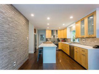 Photo 13: 503 SHANNON Way in Delta: Pebble Hill House for sale (Tsawwassen)  : MLS®# R2464565