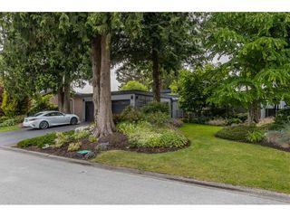 Photo 6: 503 SHANNON Way in Delta: Pebble Hill House for sale (Tsawwassen)  : MLS®# R2464565