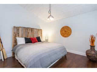 Photo 27: 503 SHANNON Way in Delta: Pebble Hill House for sale (Tsawwassen)  : MLS®# R2464565
