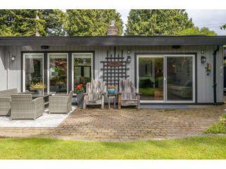 Photo 4: 503 SHANNON Way in Delta: Pebble Hill House for sale (Tsawwassen)  : MLS®# R2464565