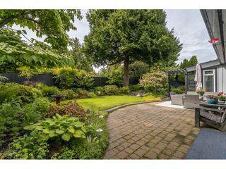Photo 32: 503 SHANNON Way in Delta: Pebble Hill House for sale (Tsawwassen)  : MLS®# R2464565