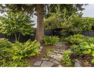 Photo 31: 503 SHANNON Way in Delta: Pebble Hill House for sale (Tsawwassen)  : MLS®# R2464565