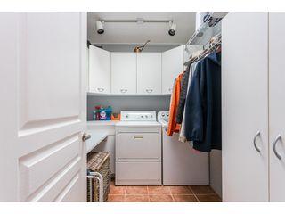 Photo 29: 503 SHANNON Way in Delta: Pebble Hill House for sale (Tsawwassen)  : MLS®# R2464565