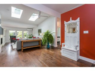 Photo 19: 503 SHANNON Way in Delta: Pebble Hill House for sale (Tsawwassen)  : MLS®# R2464565