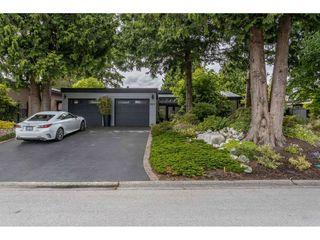 Photo 34: 503 SHANNON Way in Delta: Pebble Hill House for sale (Tsawwassen)  : MLS®# R2464565