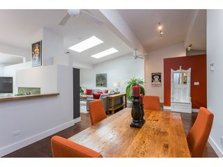 Photo 16: 503 SHANNON Way in Delta: Pebble Hill House for sale (Tsawwassen)  : MLS®# R2464565