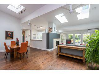 Photo 17: 503 SHANNON Way in Delta: Pebble Hill House for sale (Tsawwassen)  : MLS®# R2464565