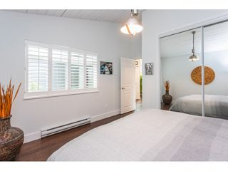 Photo 28: 503 SHANNON Way in Delta: Pebble Hill House for sale (Tsawwassen)  : MLS®# R2464565