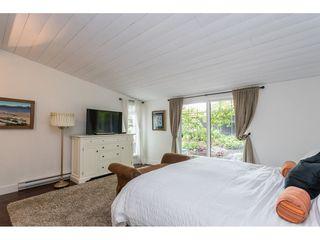 Photo 21: 503 SHANNON Way in Delta: Pebble Hill House for sale (Tsawwassen)  : MLS®# R2464565